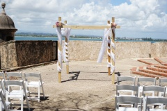 Elopement-Wedding-Puerto-Rico-2