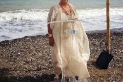 Elopement Wedding Puerto Rico 1