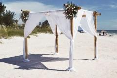 Elopement Wedding Puerto Rico 5