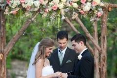 Wedding Officiant Puerto Rico 1