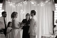 Wedding Officiant Puerto Rico 4