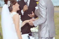 Wedding Officiant Puerto Rico 6
