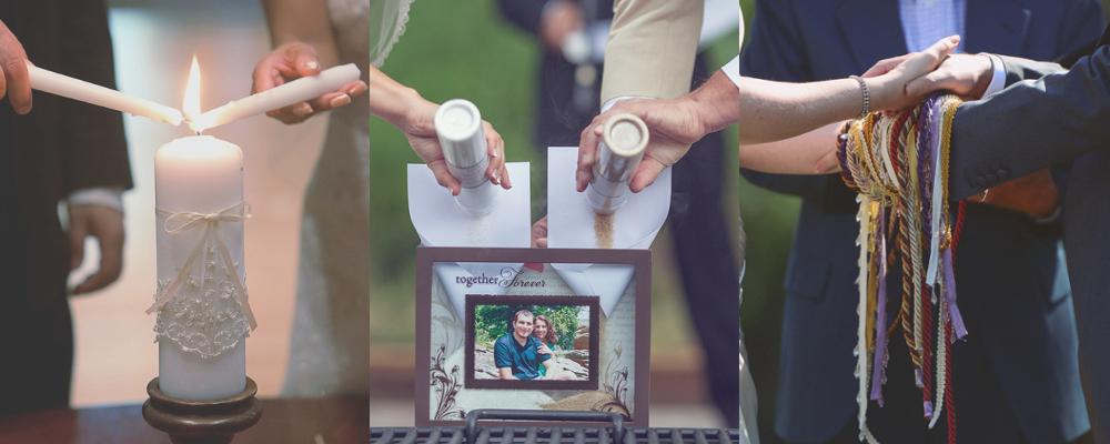 Ceremonia De Matrimonio Biblia Del Ministro : Ceremonia simbolica servicio de ministro bodas