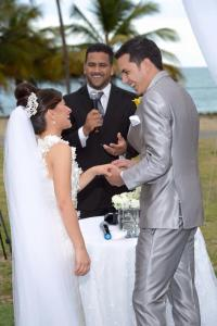 Wedding Officiant Puerto Rico 10
