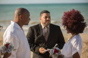Wedding Officiant Puerto Rico 11