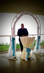 Wedding Officiant Puerto Rico 7