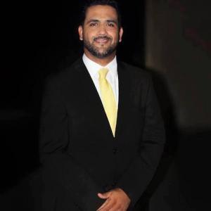 Wedding Officiant Puerto Rico 8