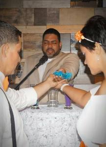 Wedding Officiant Puerto Rico 9
